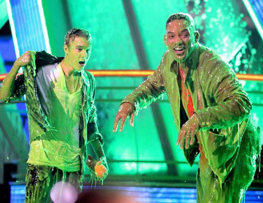 Blog Image: Justin Bieber's Slurprise Ending 5