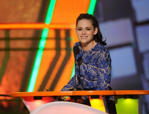 /nick-assets/shows/images/kids-choice-awards-2012/blogs-2/speeches/speeches-stewart.jpg