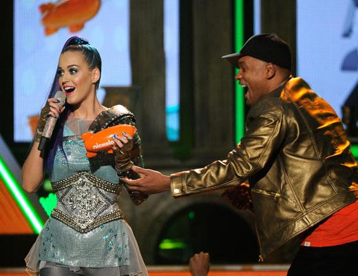 Blog Image: KCA Winners List 1