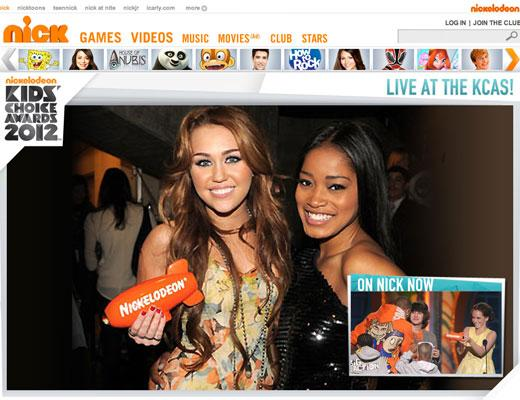 /nick-assets/shows/images/kids-choice-awards-2012/blogs/blog-liveShow.jpg