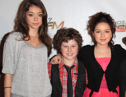 /nick-assets/shows/images/kids-choice-awards-2012/blogs/celeb-sightings-modern-family.jpg