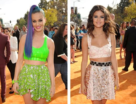 /nick-assets/shows/images/kids-choice-awards-2012/blogs/crop-tops-1.jpg