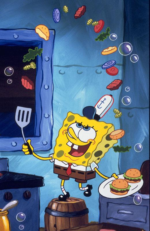 /nick-assets/shows/images/kids-choice-awards-2012/blogs/funny-quotes-spongebob.jpg
