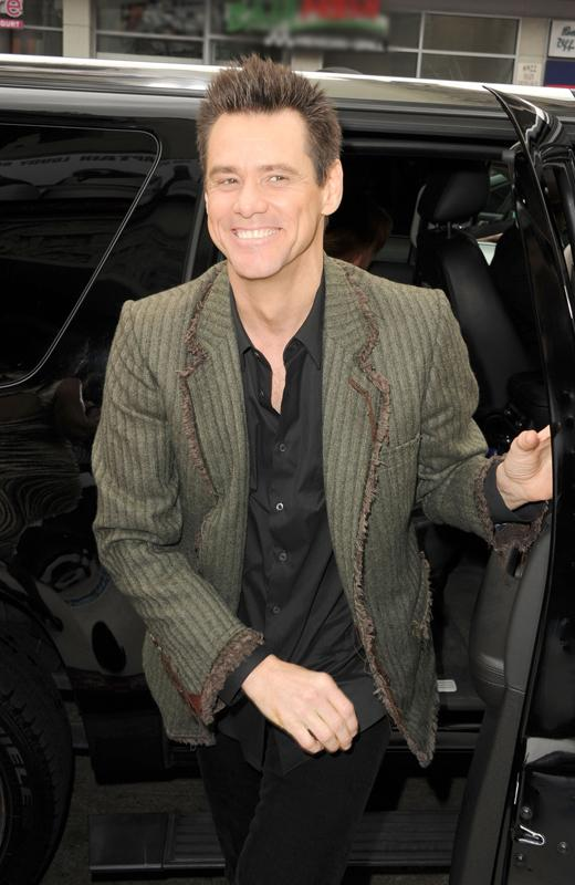/nick-assets/shows/images/kids-choice-awards-2012/blogs/six-degrees-carrey-2.jpg