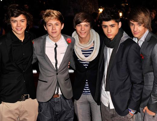 /nick-assets/shows/images/kids-choice-awards-2012/blogs/today-one-direction.jpg