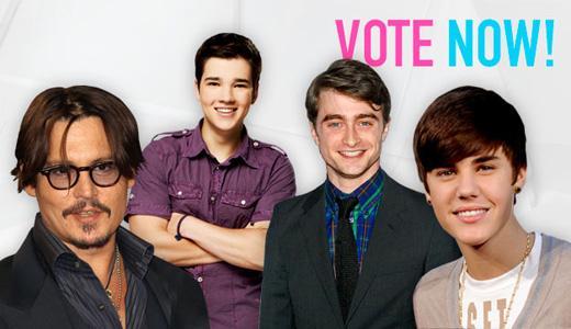 /nick-assets/shows/images/kids-choice-awards-2012/blogs/vote-2.jpg