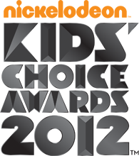 Kids´ Choice Awards 2012