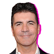 Simon Cowell (The X Factor)
