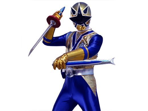 Samurai Mode|When the Nighloks get too nasty to take on as normal humans, the Power Rangers activate their Samuraizers, write their symbols across the air and become monster-stomping superstars.