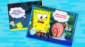 SpongeBob SquarePants: If Gary Could Talk picture