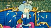 SpongeBob SquarePants: Squidward's Silliest Faces picture