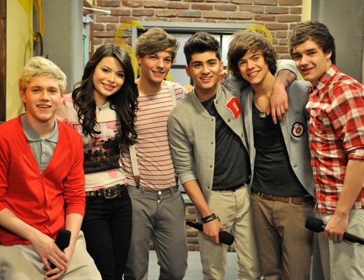/nick-assets/shows/images/star411/blogs-2/icarly-one-direction-1.jpg