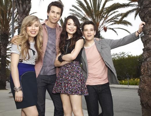 /nick-assets/shows/images/star411/blogs-2/icarly-throwback-1.jpg