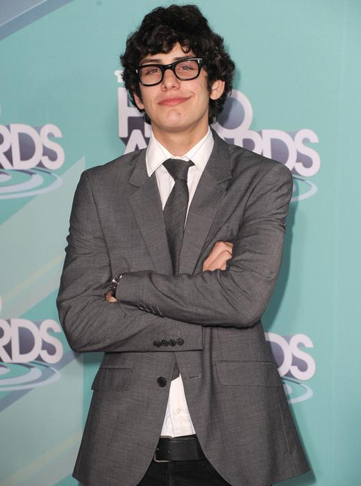 /nick-assets/shows/images/star411/blogs-3/2012-matt-bennett-birthday-1.jpg