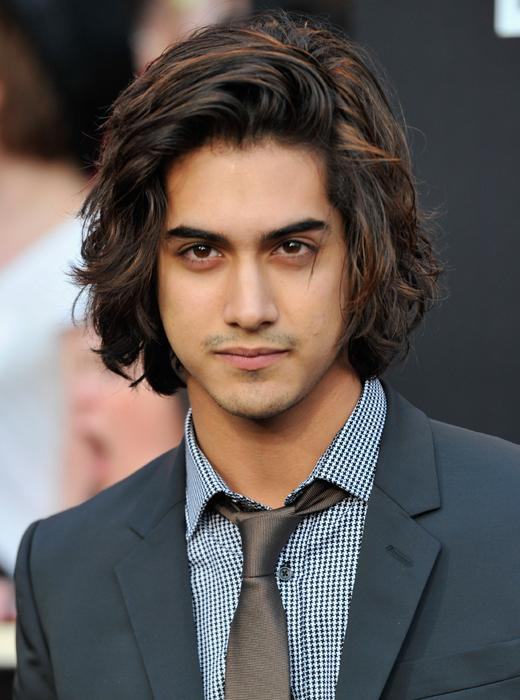 /nick-assets/shows/images/star411/blogs-3/fashion-friday-avan-how-to-hair.jpg