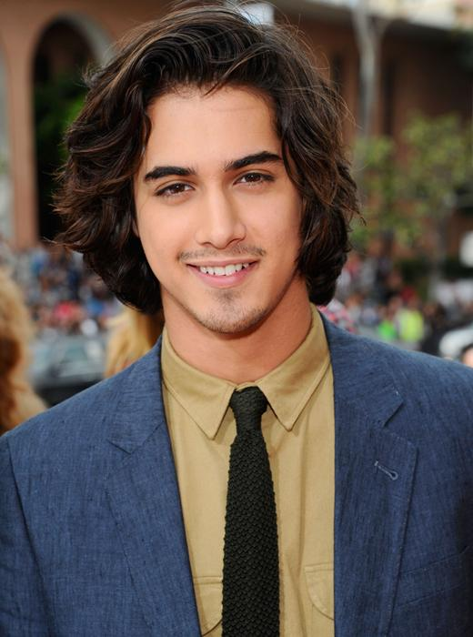 /nick-assets/shows/images/star411/blogs-3/fashion-friday-avan-how-to-main.jpg