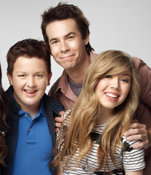 /nick-assets/shows/images/star411/blogs-3/icarly-jennette-noah-jerry-shows-1.jpg