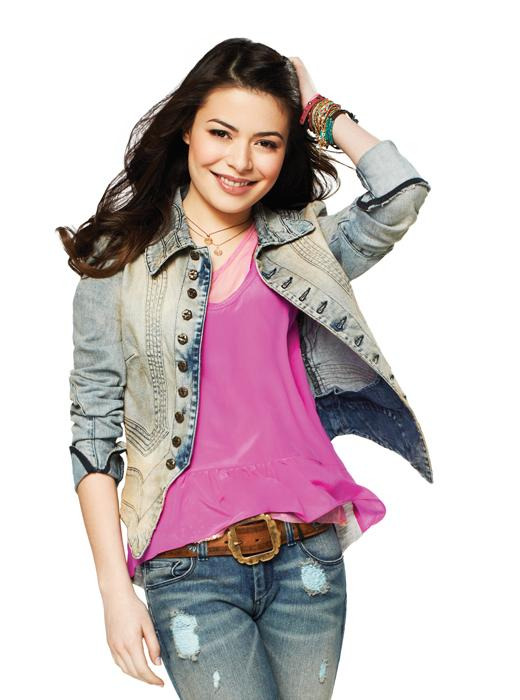 /nick-assets/shows/images/star411/blogs-3/icarly-jimmy-01.jpg