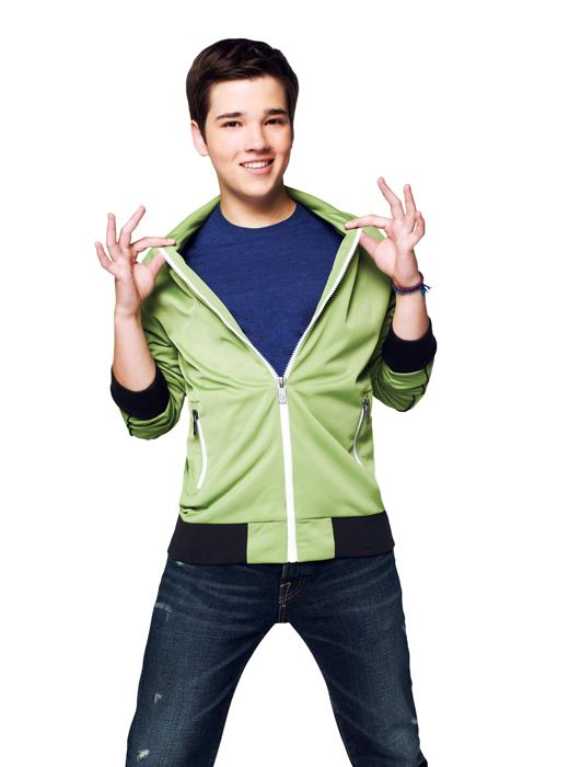 /nick-assets/shows/images/star411/blogs-3/icarly-jimmy-02.jpg