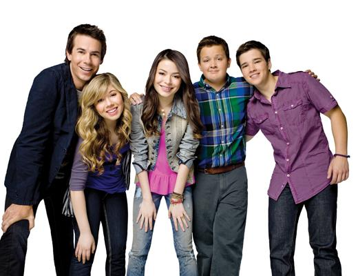 /nick-assets/shows/images/star411/blogs-3/icarly-jimmy-04.jpg