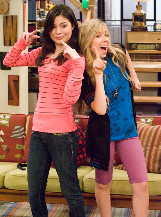 /nick-assets/shows/images/star411/blogs-3/icarly-remix-coming-soon-1.jpg