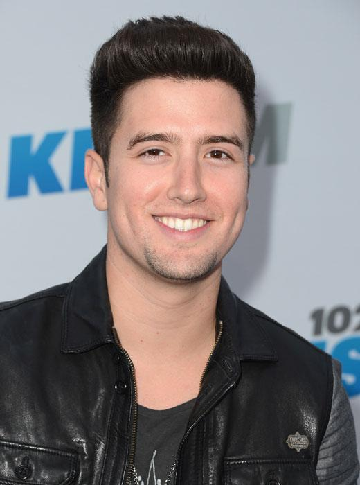 /nick-assets/shows/images/star411/blogs-3/logan-btr-birthday-02.jpg