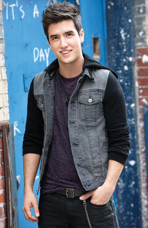/nick-assets/shows/images/star411/blogs-3/logan-btr-birthday-03.jpg