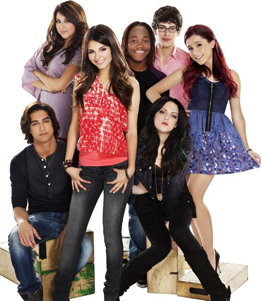 /nick-assets/shows/images/star411/blogs-3/victorious-best-dressed-8.jpg