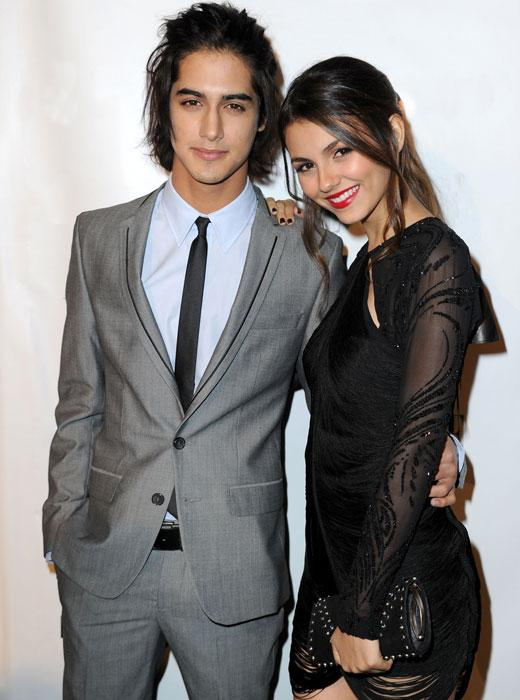 /nick-assets/shows/images/star411/blogs/images/avan-victoria-q-and-a.jpg