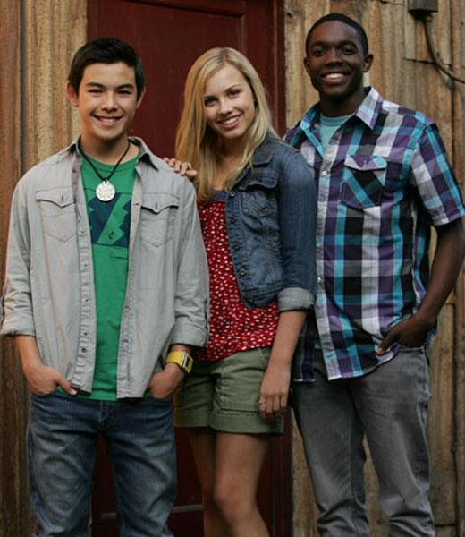 /nick-assets/shows/images/star411/blogs/images/halloween-supah-ninjas-how-to.jpg