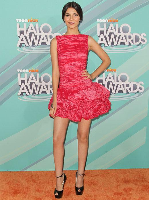 /nick-assets/shows/images/star411/blogs/images/halo-victorious-cast-victoria.jpg