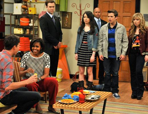 /nick-assets/shows/images/star411/blogs/images/michelle-obama-icarly.jpg