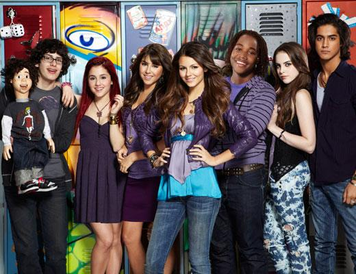 /nick-assets/shows/images/star411/blogs/images/prom-night-victorious.jpg