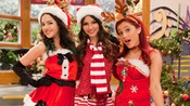 Victorious: A Christmas Tori picture
