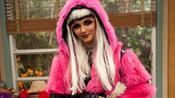 Victorious: Tori Goes Platinum picture