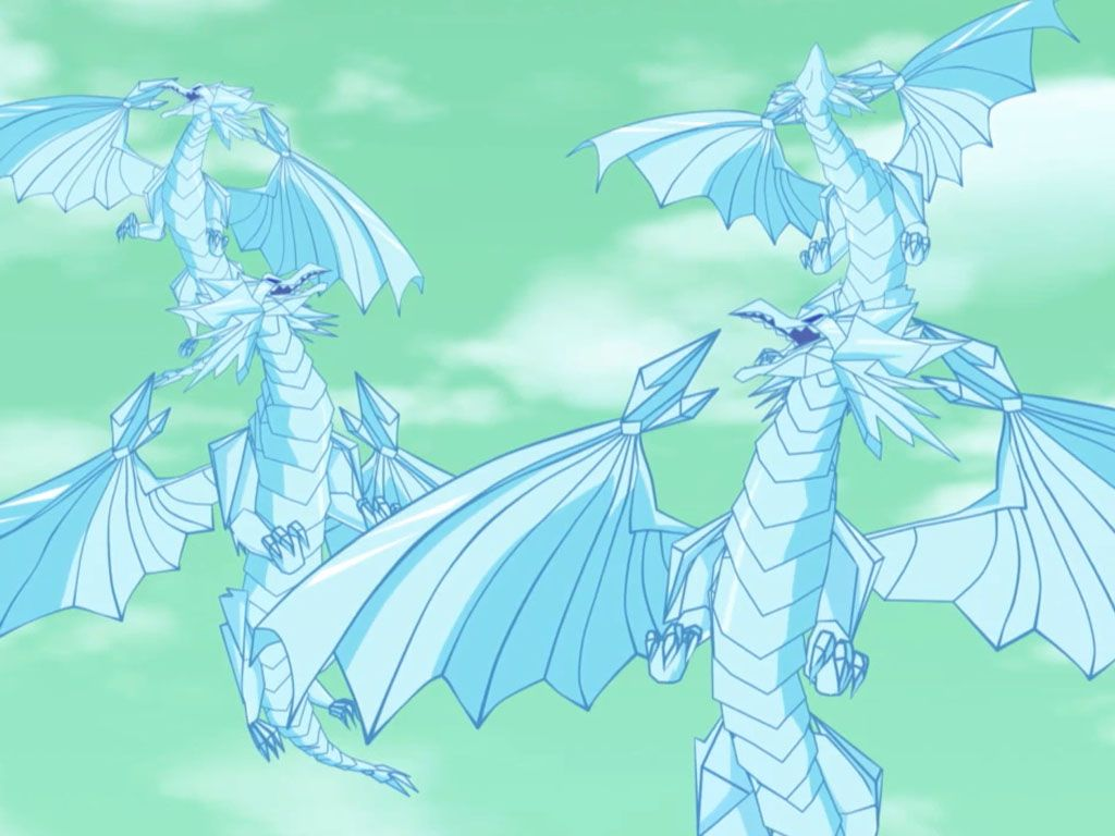 Biting Cold|Icy and her sisters unleased some ice dragons on Alfea! Can the winx beat them and save Bloom's Christmas?