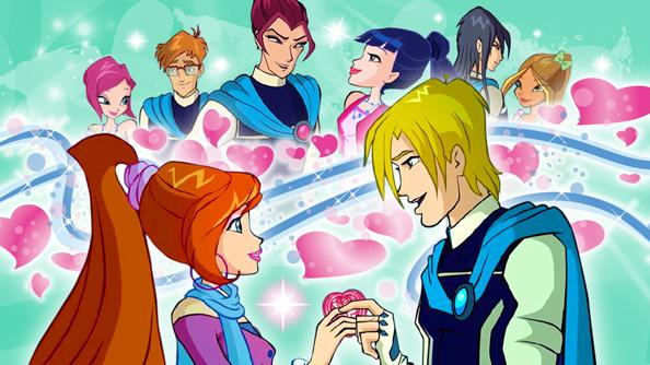 http://images1.nick.com/nick-assets/shows/images/winx-club/large/winx-couples-16x9.jpg?quality=0.75