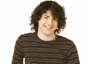 Zoey 101, Sean Flynn Picture