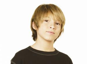 Zoey 101, Paul Butcher Picture