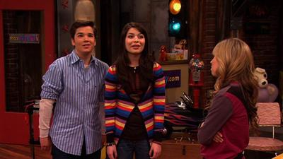 watch icarly ifind lewberts lost love Imtvcc: watch free tv shows online home icarly, carly and sidekick s 3 , ep06 ifind lewberts lost love na eur s 3 , ep05.