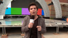 """KCA Daily Chatter: """"The Stage is Set"""" video"""