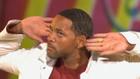 KCA 2012 Host Reveal: WILL SMITH! video