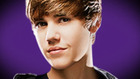 (AD) Justin Bieber: Never Say Never video