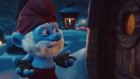 (AD) Smurfs Movie video