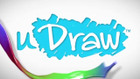 (AD) THQ: uDraw video
