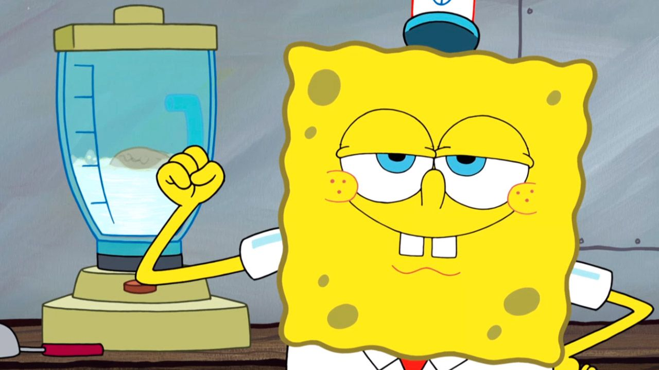 Downloadable Spongebob Episodes - Bing images