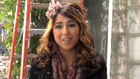 Nick Stars Exclusive: Daniella Monet as Bertha! video
