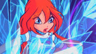 "Winx Club Premiere Special: ""Bloom Meets The Trix"" video"