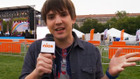 Worldwide Day of Play 2011: Meet Zach Sang video