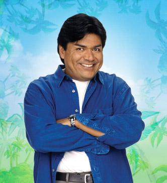 George Lopez Picture - George Lopez